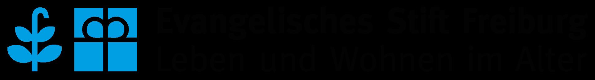 Evangelisches Stift Freiburg