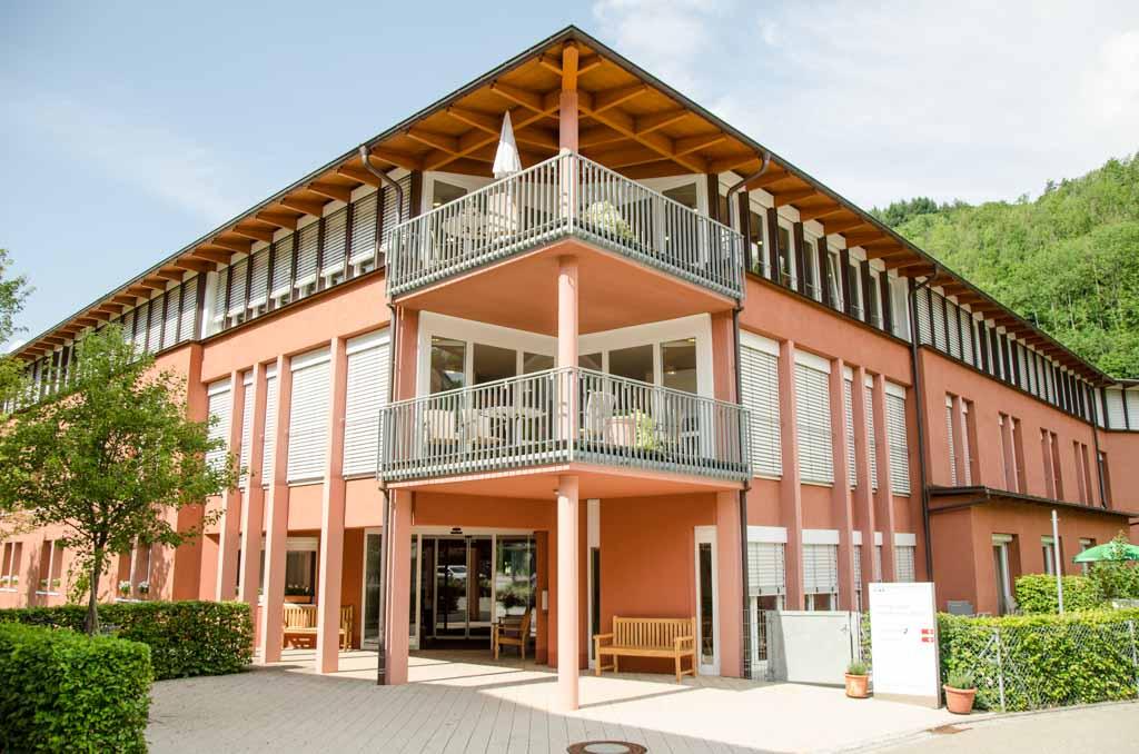 SHH-2017-05-31-Haus-und-Bewohner-1024px-0001