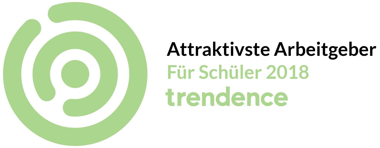Trendence-Siegel-Schueler-2018