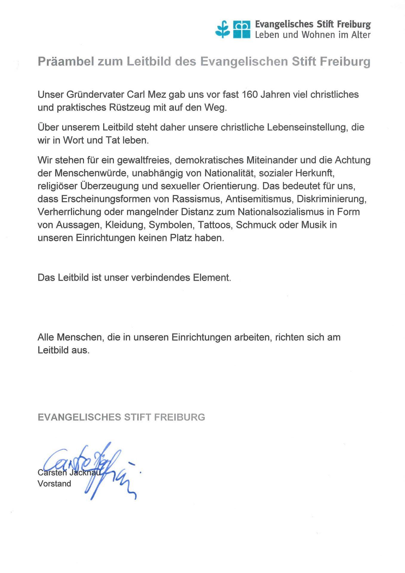 Leitbild-Evangelisches-Stift-Freiburg-2020-Seite-1