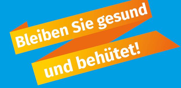 2020-03-28-Evangelisches-Stift-Freiburg-geistlicher-Impuls-001