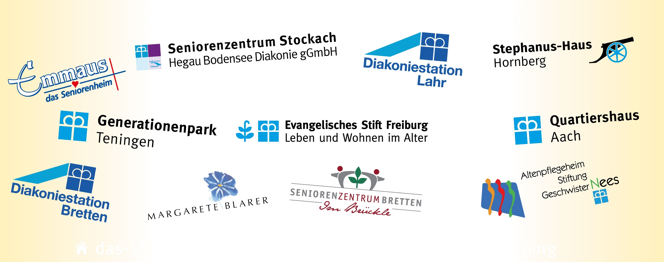 2020 04 29 Stiftsverbund Evangelisches Stift Freiburg bunt verbunden 1