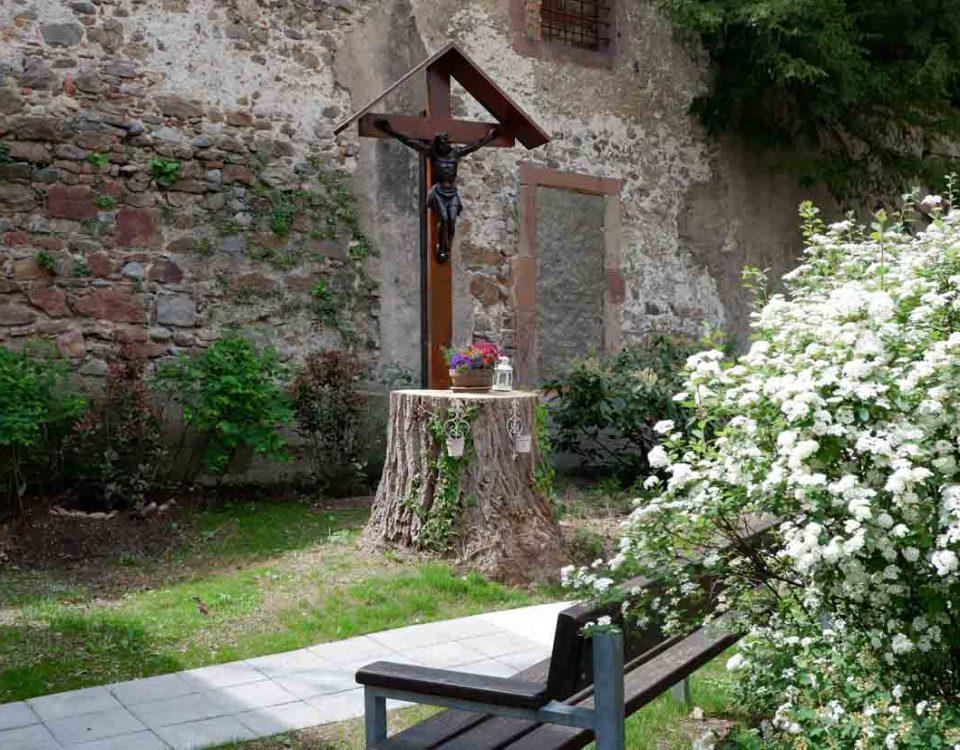 2020 05 01 Vertrauenslicht Evangelisches Stift Freiburg 1240px 9730