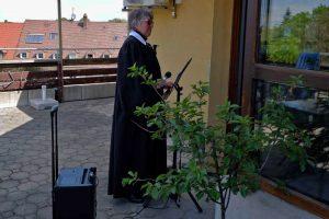HSCHL 2020 05 10 Muttertag Gottesdienst Haus Schlossberg 1920px 0001