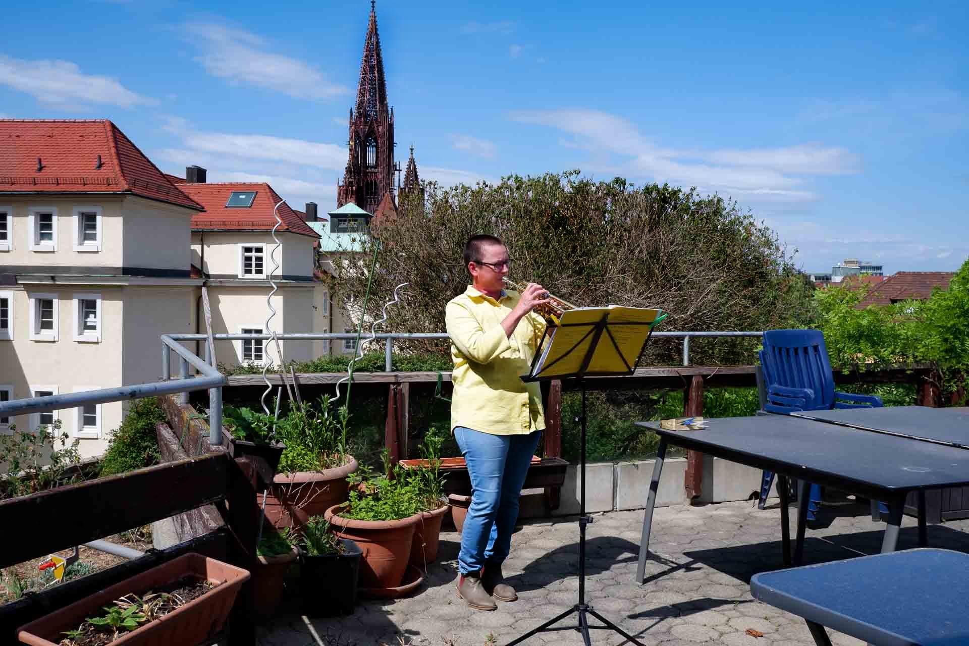HSCHL 2020 05 10 Muttertag Gottesdienst Haus Schlossberg 1920px 0002