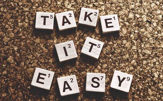 take it easy 3842473 340