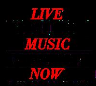 Logo LiveMusicNow