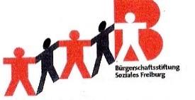 Bürgerschaftsstiftung Soziales Freiburg